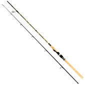 Удилище Bass Pro ExcelSpin 210 15-45g